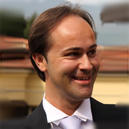 Lorenzo Ruspi