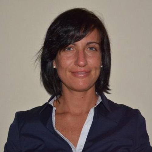 Chiara Elisabetta Franzetti