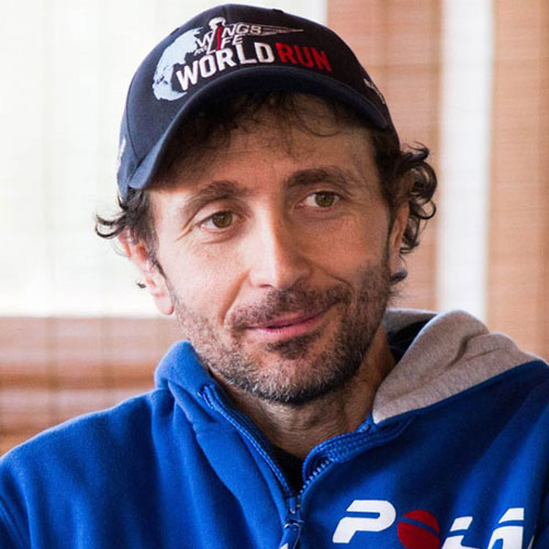 (Foto cinquequotidiano.it)