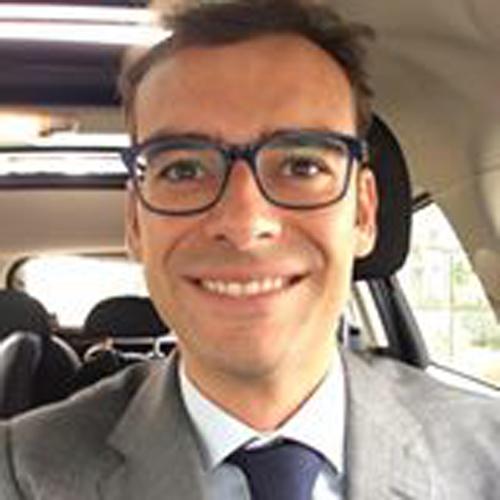 Alessandro Levi Minzi