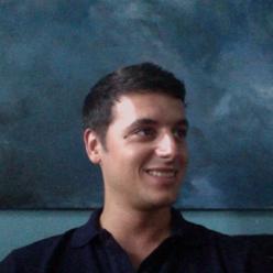Matteo Vagli
