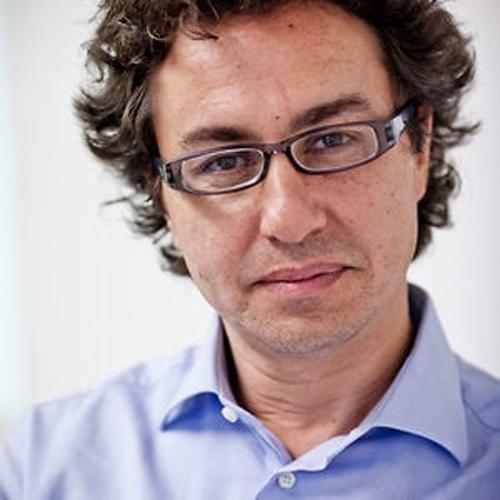 Roberto Sgro