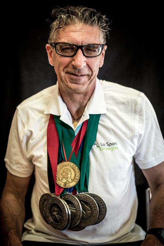 PaoloBarghini