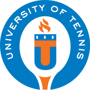 university-of-tennis