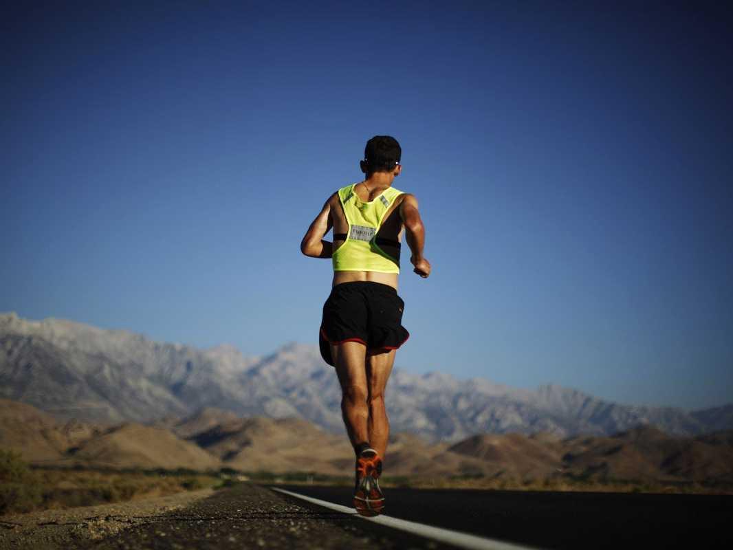 runner.it