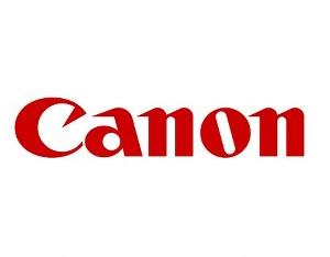 Canon_WEB_logo_300x234